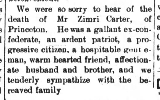 Carter, Zimri-3.png