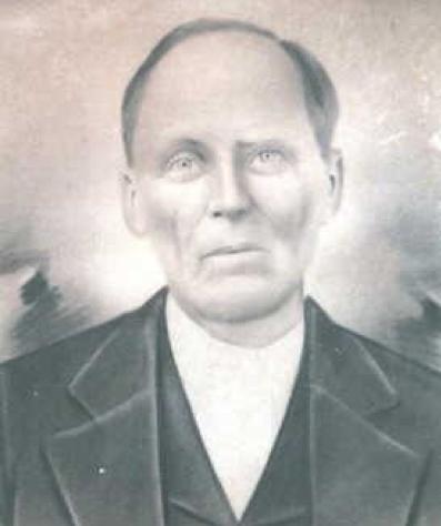 Hilburn, Vaughn-1.png
