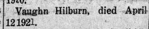 Hilburn, Vaughn-3.png