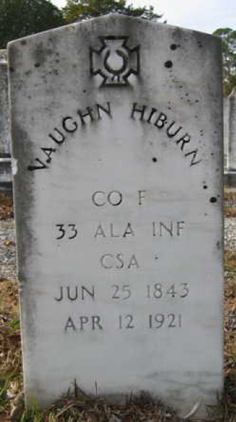 (source: findagrave.com)