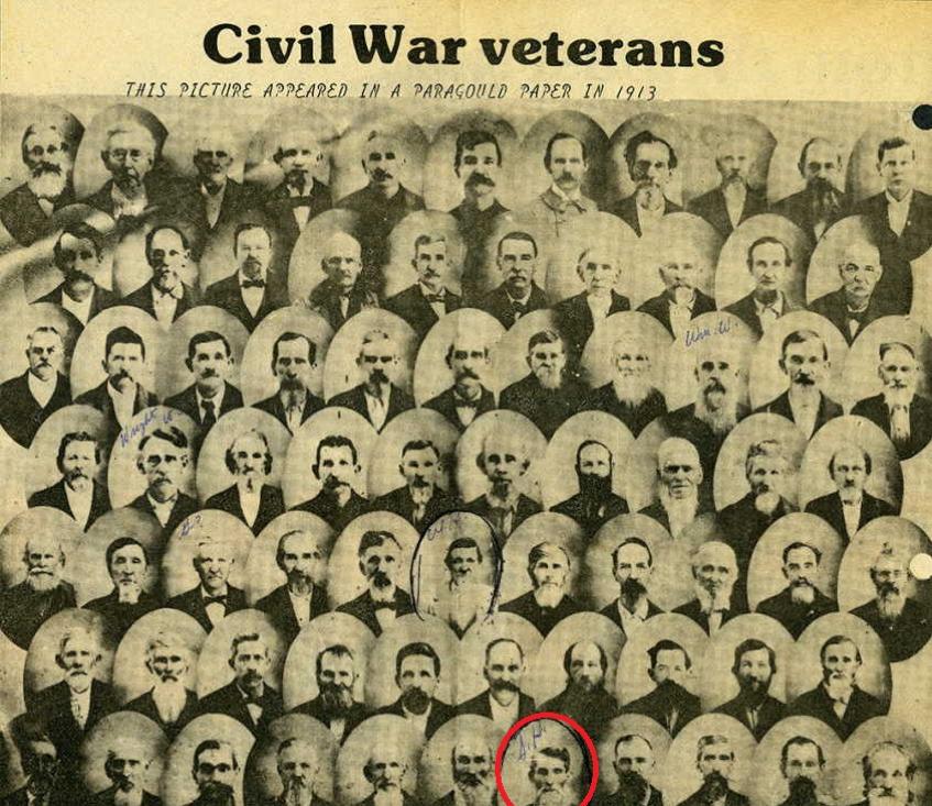 (Photo source: ancestry.com)