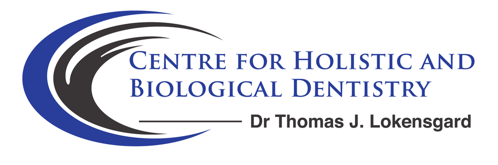 Holistic+dentistry---Dr-Thomas-J-Lokensgard.png