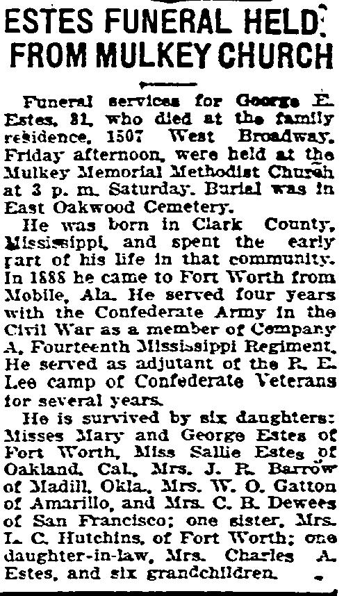 Fort_Worth_Star-Telegram_1922-12-30_Nine.png
