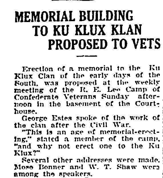 Fort_Worth_Star-Telegram_1919-10-27_Page_Six.png