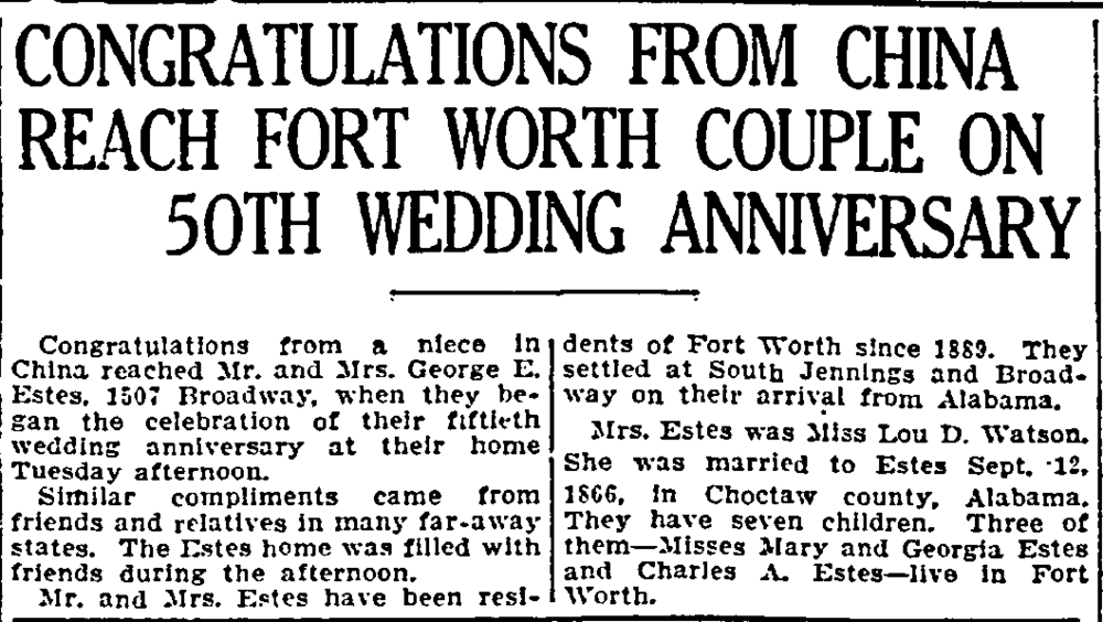 Fort_Worth_Star-Telegram_1916-09-12_Page_Five.png