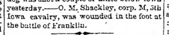 Burlington Weekly Hawk-Eye BurlingtonIA 10 Dec 1864.jpg