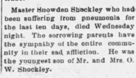 THe Pulaski County Democrat 18 Mar 1904.jpg