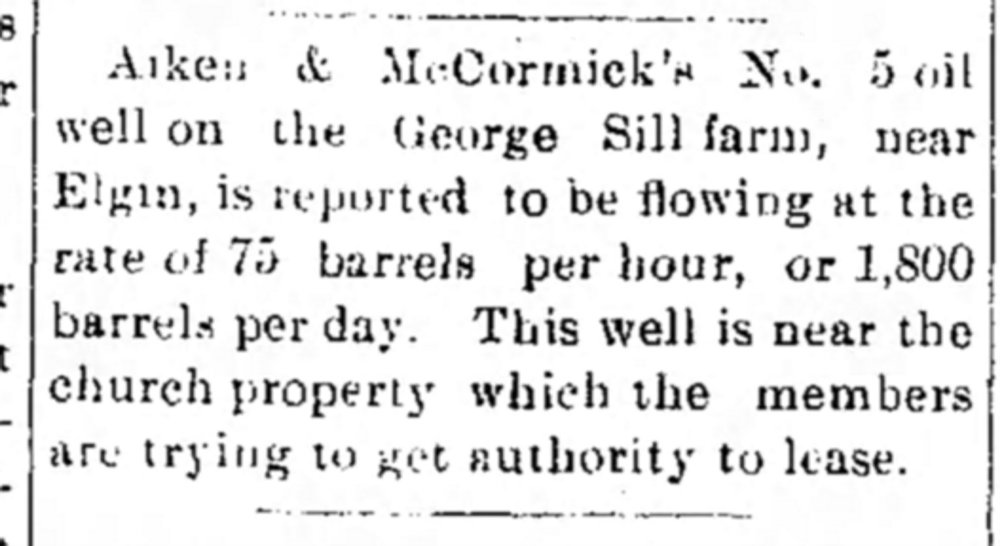 The_Daily_Herald_Fri__Jan_24__1896_.jpg
