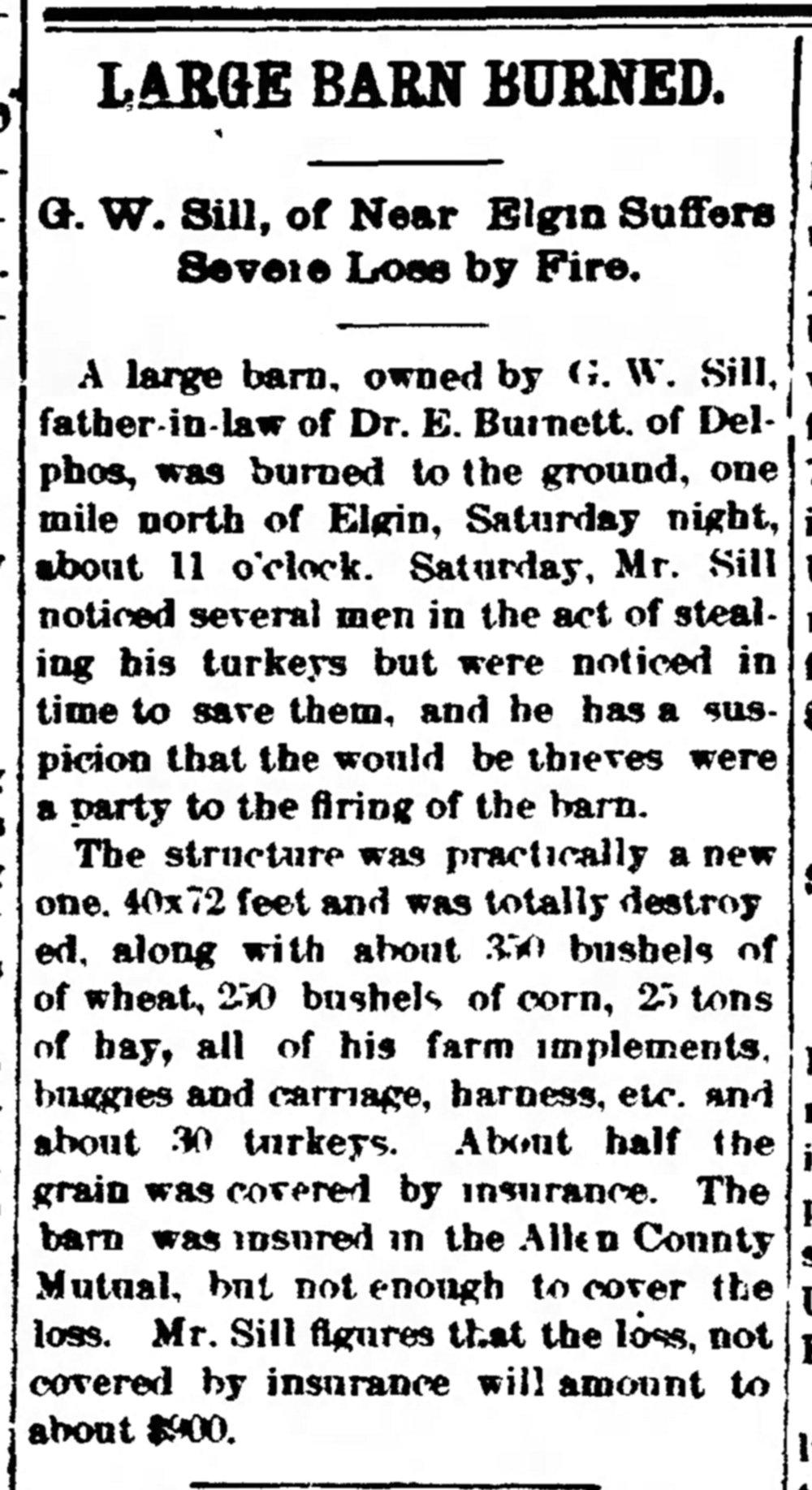 Delphos_Daily_Herald_Mon__Aug_18__1902_.jpg