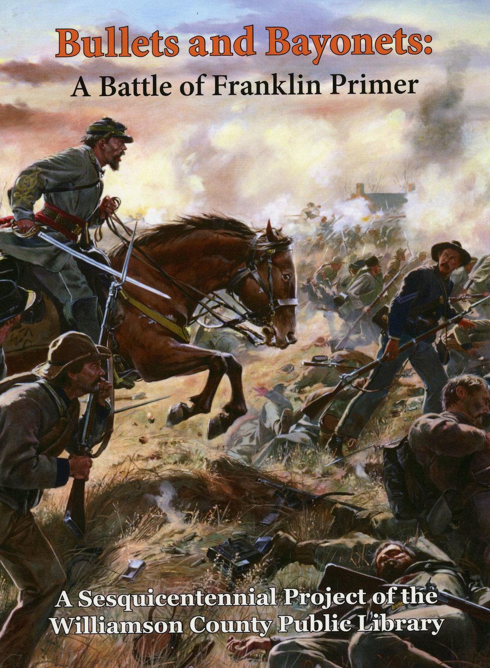 Bullets-Bayonets-Cover024.jpg