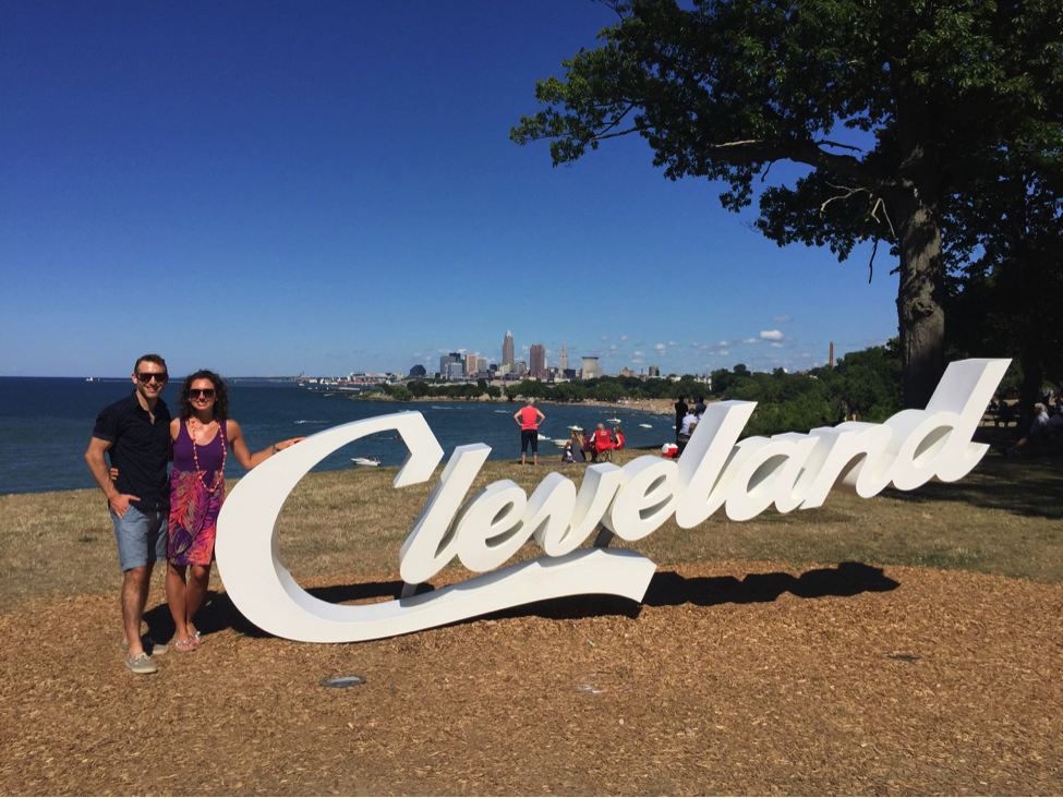 cleveland sign.png