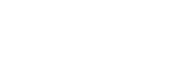 networking skills.png