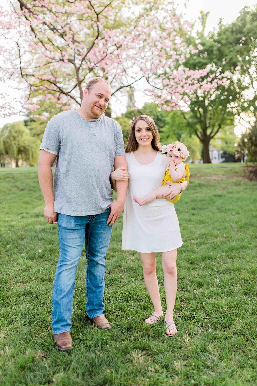 basehor-photographer-spring-family-session-27.jpg