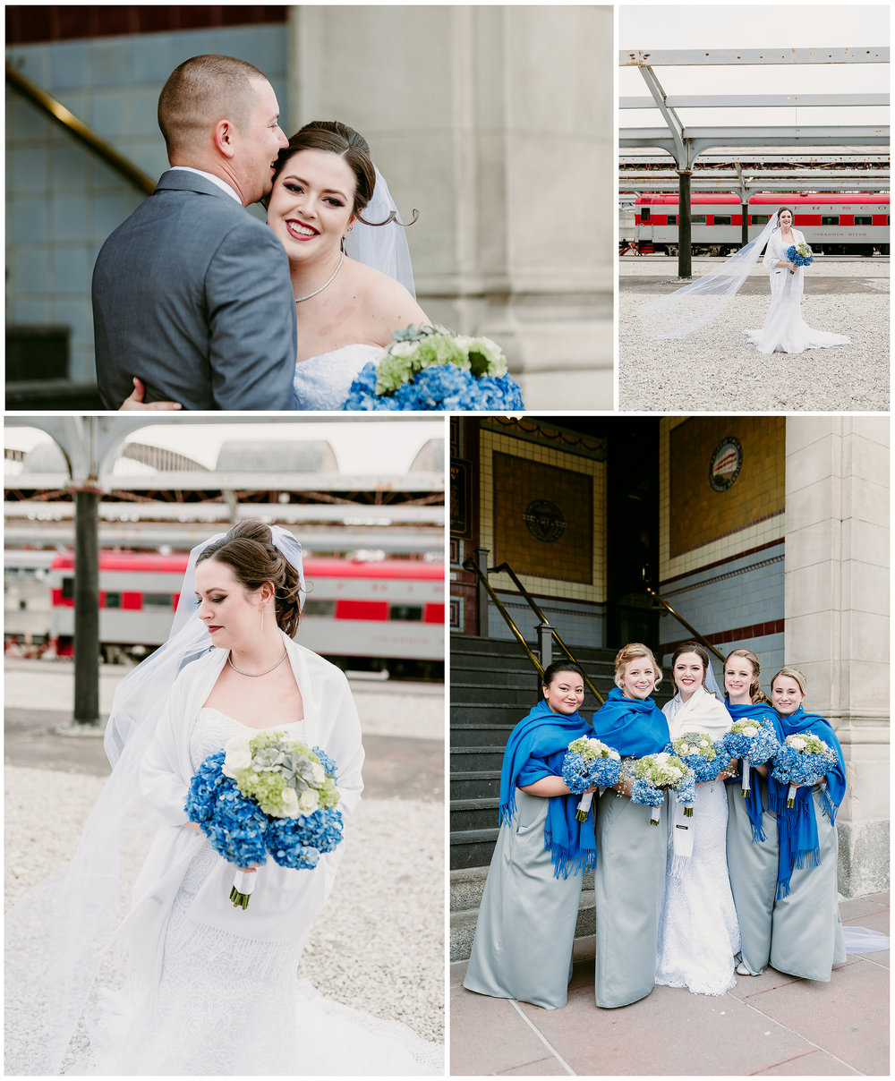lauren_gripka_photography_basehor_kansas_wedding4.jpg