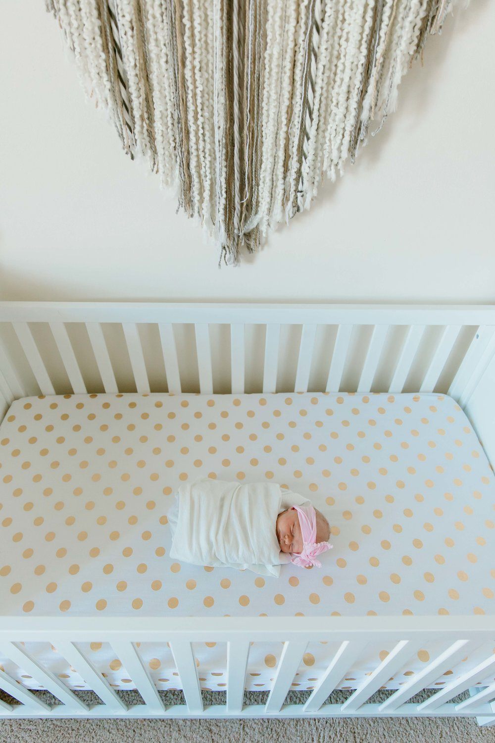 Lauren_gripka_photography_lifestyle_newborn_session_basehor_kansas-28.jpg