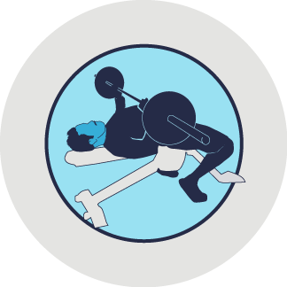 Icons for web___squat.png
