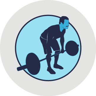 Icons for web___deadlift.png
