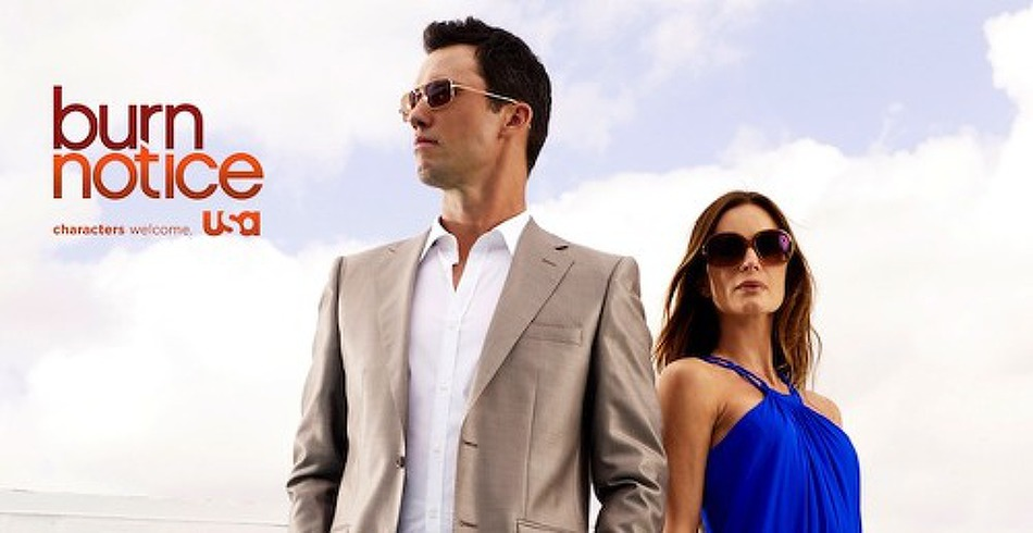 """Hollywood Actor Jeffrey Donovan needed to build muscle in prep for """"Fargo."""""""