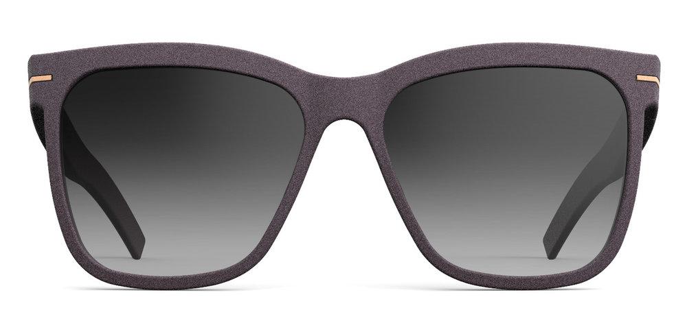 TL 1.1 Dark purple nylon Zeiss lenses  ADD to BAG