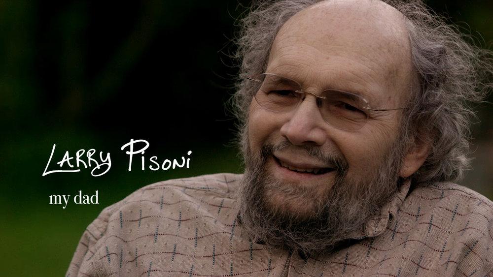 CK still L Pisoni.jpg