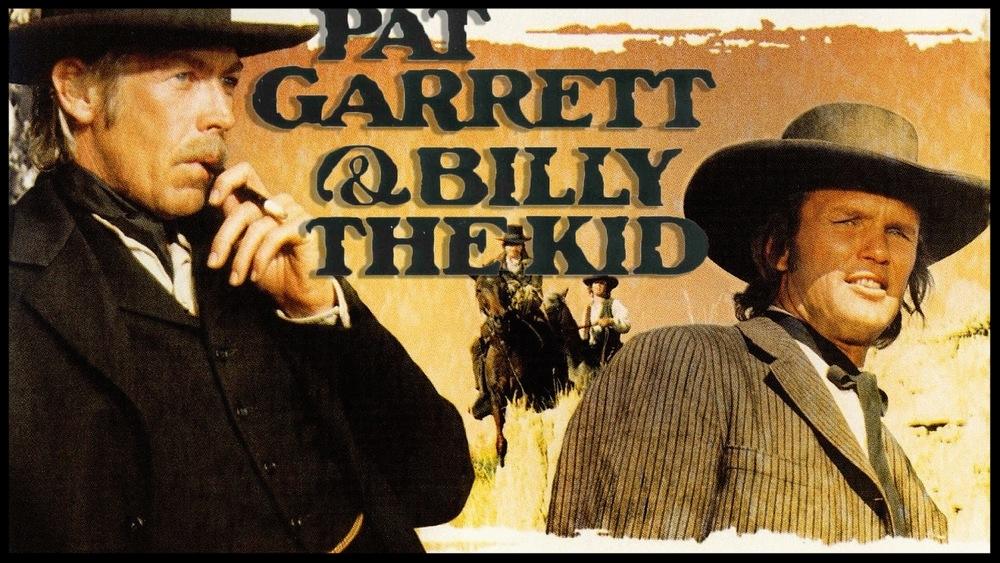 pat garrett and billy the kid.jpg