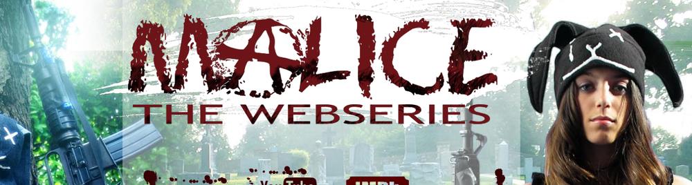 Malice Webseries