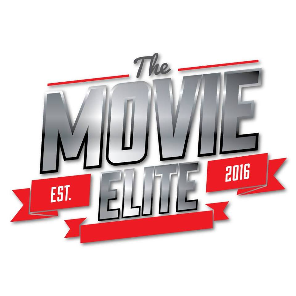 The Movie Elite