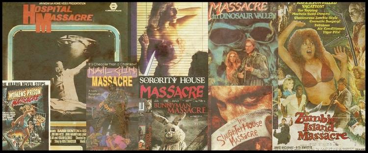massacre in dinosaur valley 1985 download