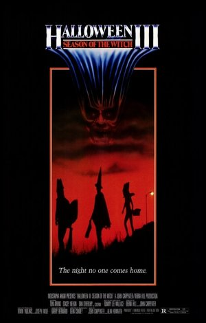 witch movie halloween