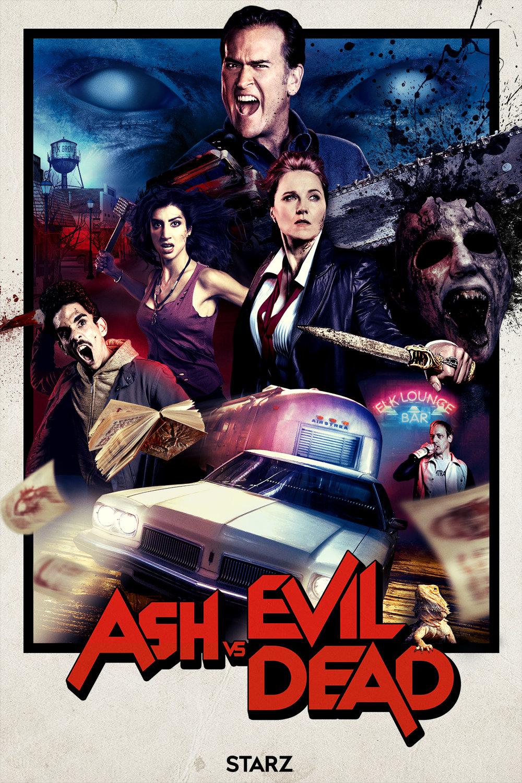 Ash+vs+Evil+Dead+Season+2+Comic-Con+Poster.jpg