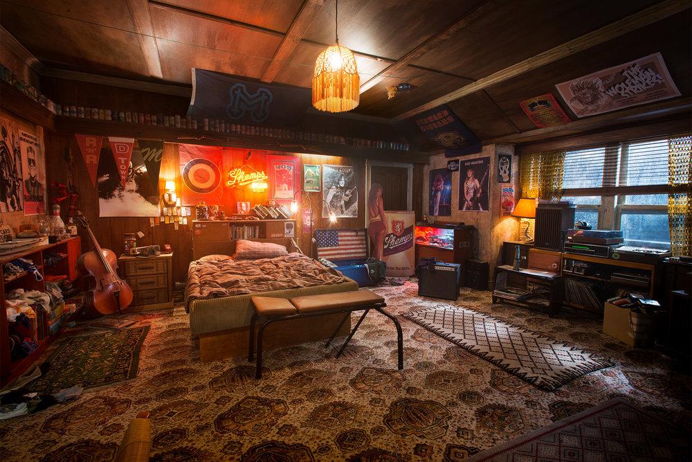 Ash's+Bedroom+-+Shot+1.jpg