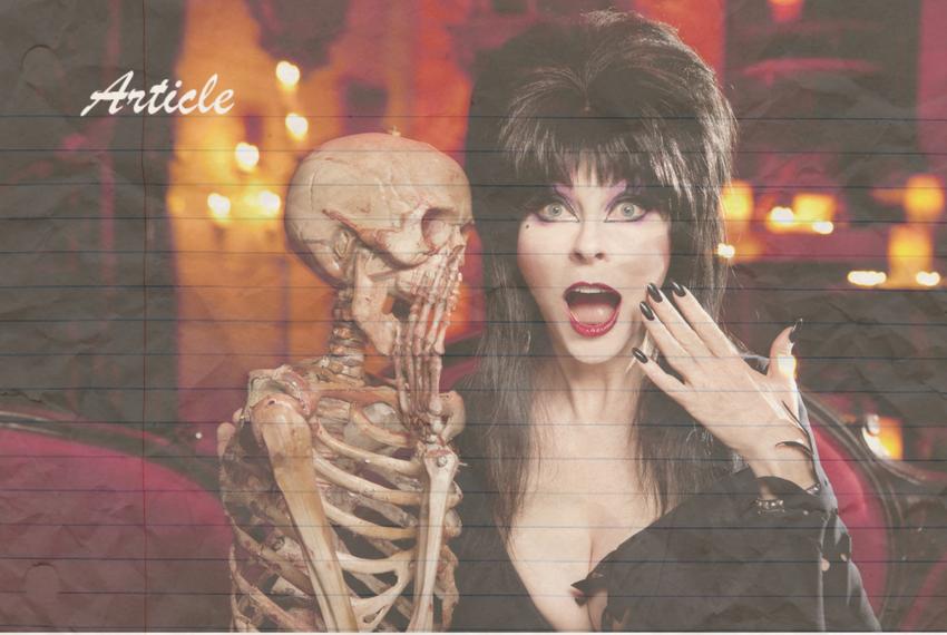 Elvira.png?format=1000w