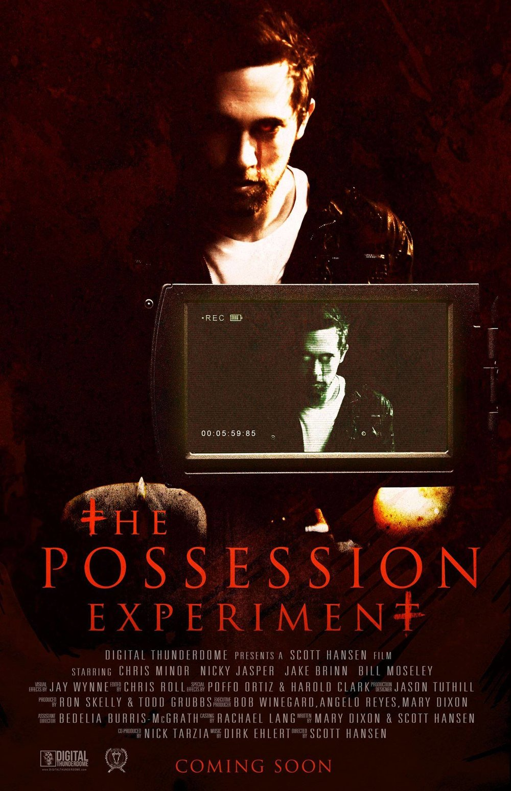 The Possesion Experiment 5.jpg