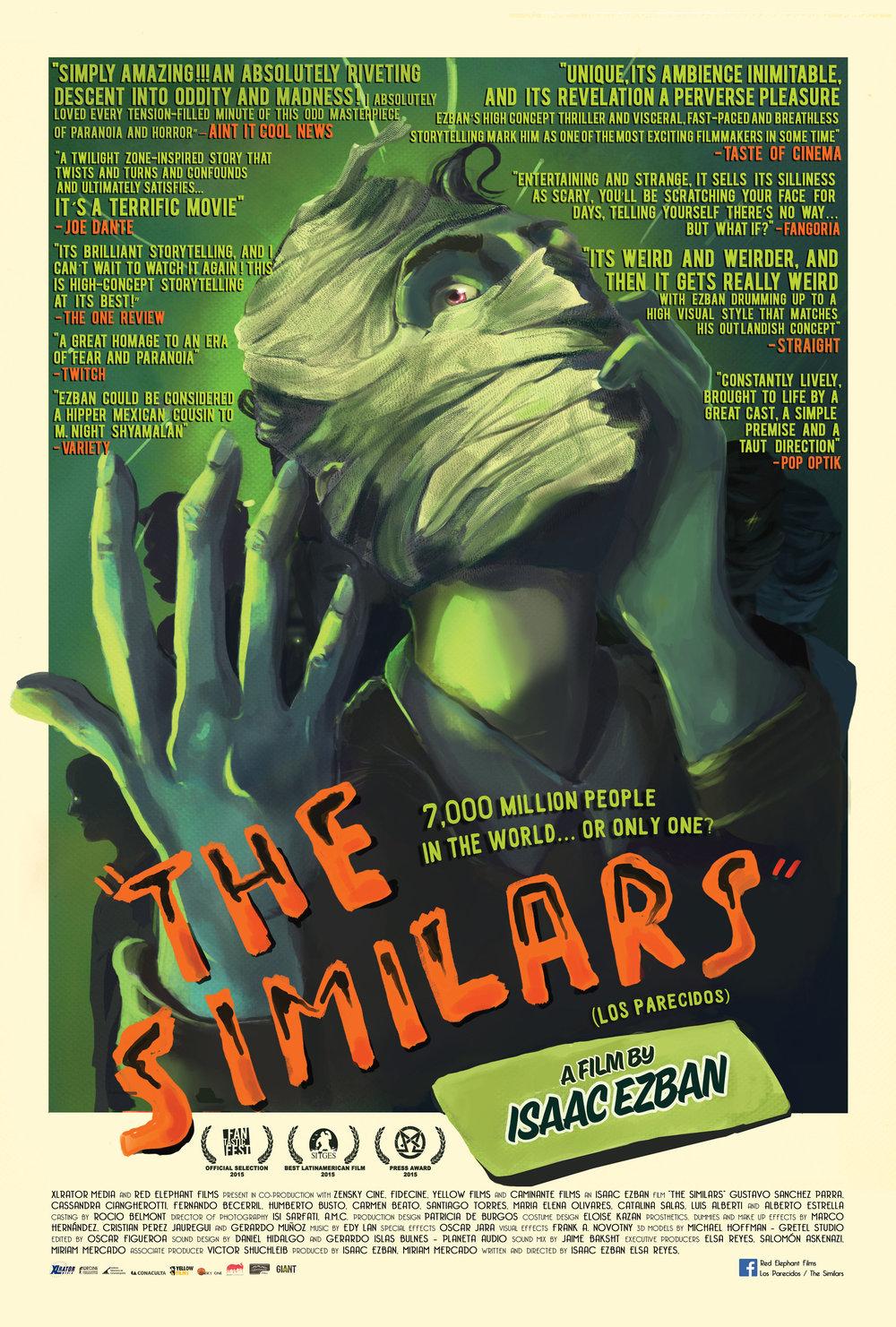 The Similars poster04.jpg