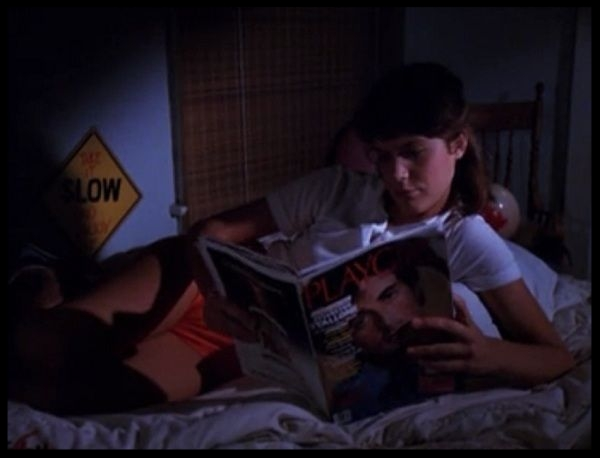 "Our proto-Hooters Girl catching up on the articles in   Playgirl  .     Normal   0           false   false   false     EN-US   X-NONE   X-NONE                                                                                                                                                                                                                                                                                                                                                                                                                                                                                                                                                                                                                                                                                                                                                                                                                                                              /* Style Definitions */  table.MsoNormalTable 	{mso-style-name:""Table Normal""; 	mso-tstyle-rowband-size:0; 	mso-tstyle-colband-size:0; 	mso-style-noshow:yes; 	mso-style-priority:99; 	mso-style-parent:""""; 	mso-padding-alt:0in 5.4pt 0in 5.4pt; 	mso-para-margin-top:0in; 	mso-para-margin-right:0in; 	mso-para-margin-bottom:10.0pt; 	mso-para-margin-left:0in; 	line-height:115%; 	mso-pagination:widow-orphan; 	font-size:11.0pt; 	font-family:""Calibri"",sans-serif; 	mso-ascii-font-family:Calibri; 	mso-ascii-theme-font:minor-latin; 	mso-hansi-font-family:Calibri; 	mso-hansi-theme-font:minor-latin;}"