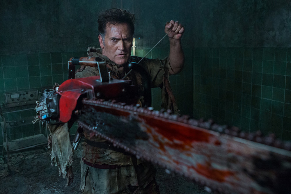 Bruce+Campbell+(as+Ash)+-+208.jpg