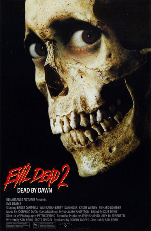 Evil Dead 2 US Poster.jpg