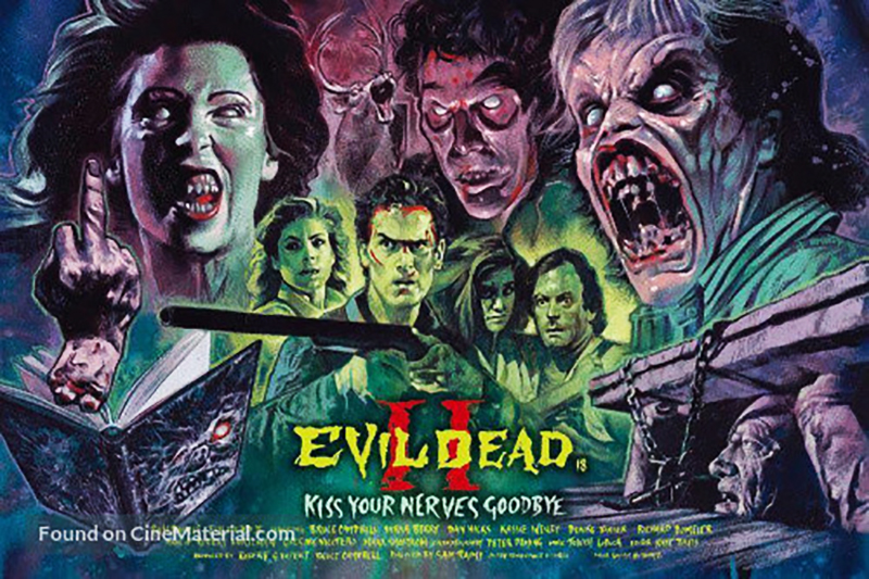 Evil Dead 2 Alternative British poster.jpg