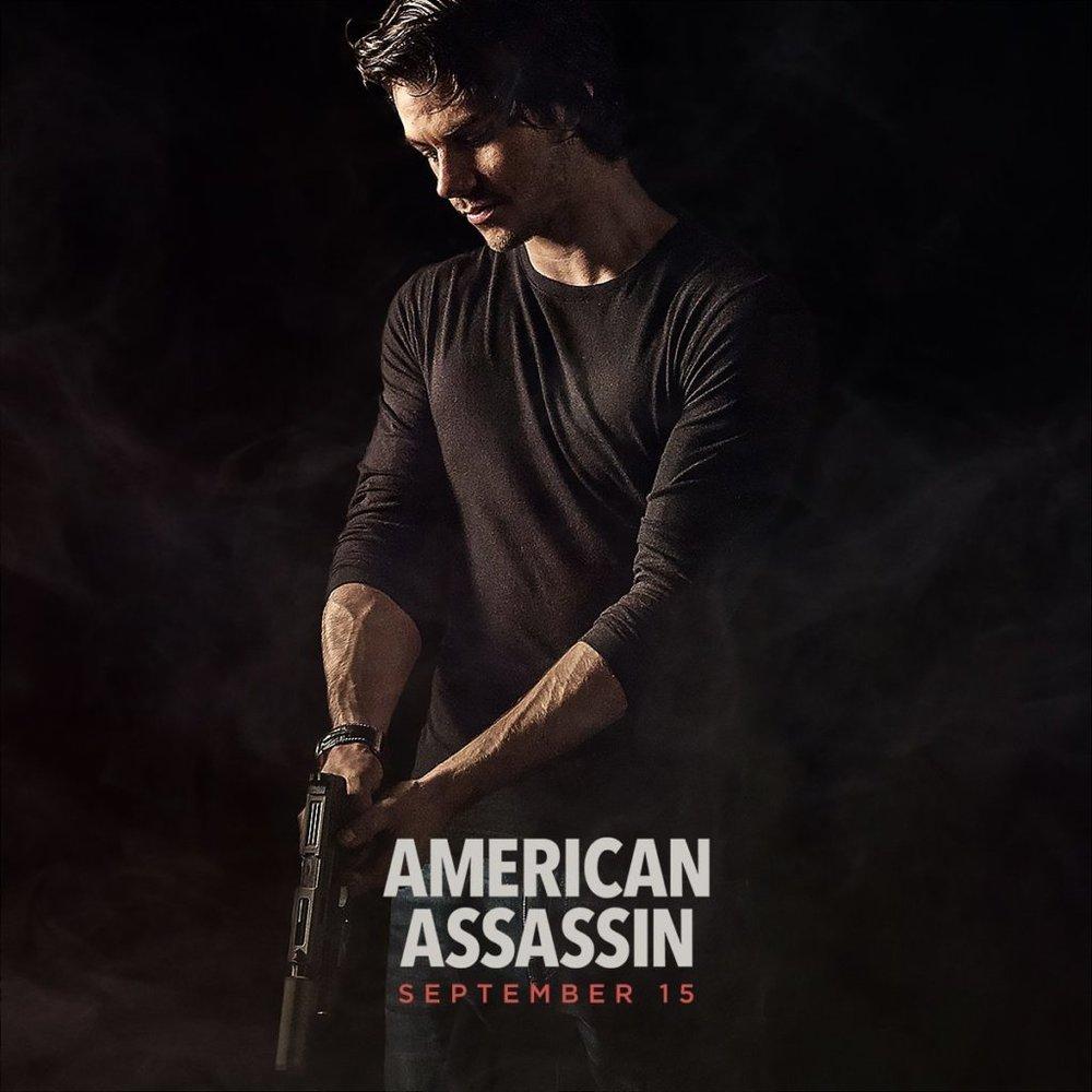 american assassin character poster 1.jpg