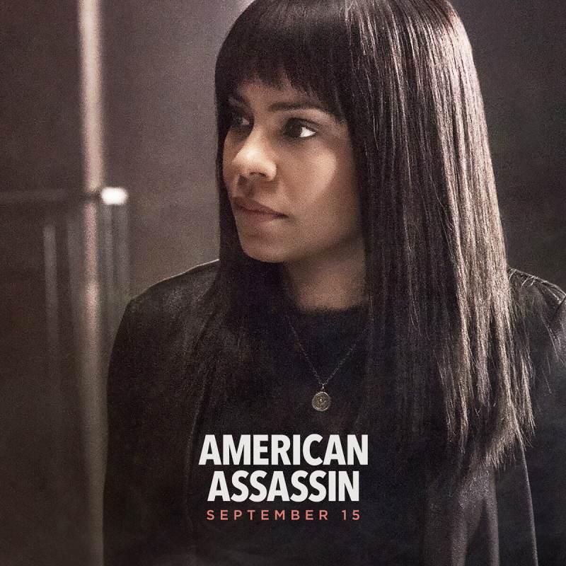 american assassin character poster 2.jpg