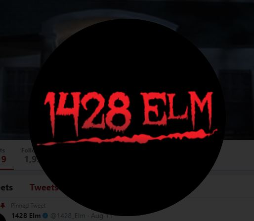 1428 Elm