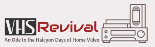 VHS Revival