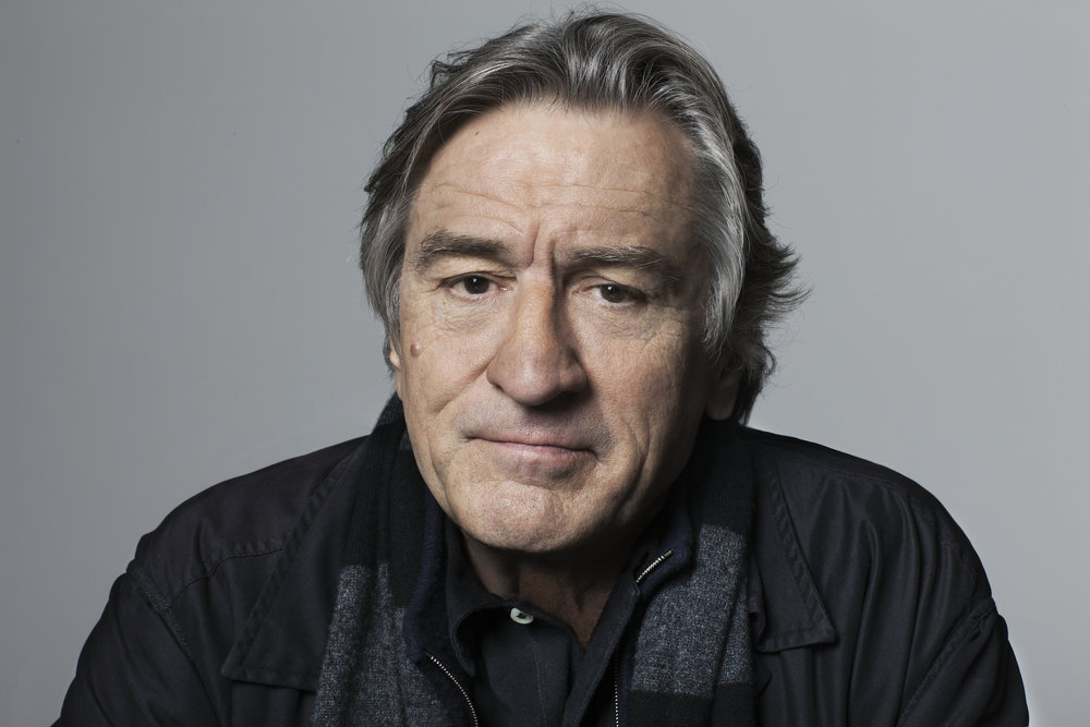 deniro-casting-call.jpg