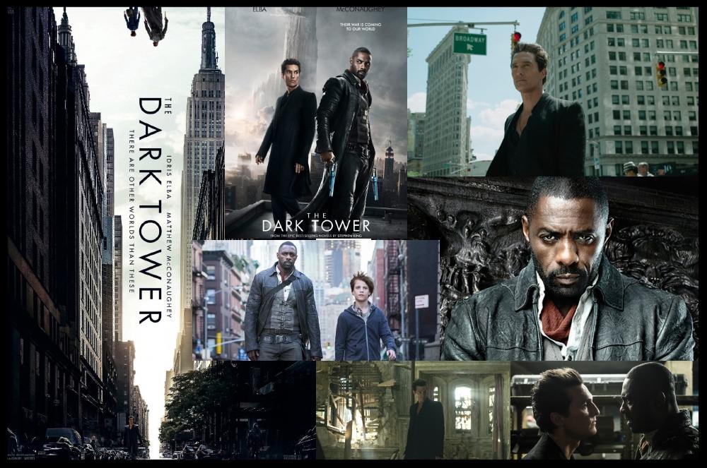 dark tower image.jpg