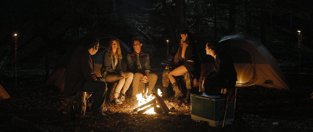 RUINME_Campfire.jpg