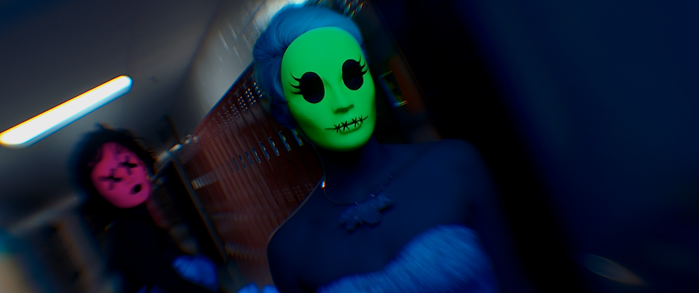 Tragedy Girls_3.png
