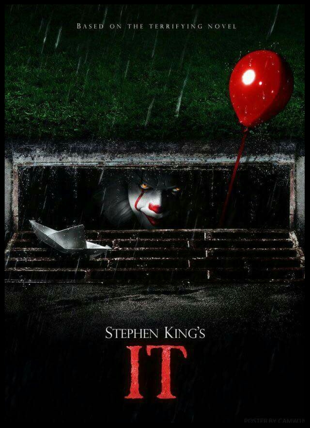 IT movie poster 2017.jpg