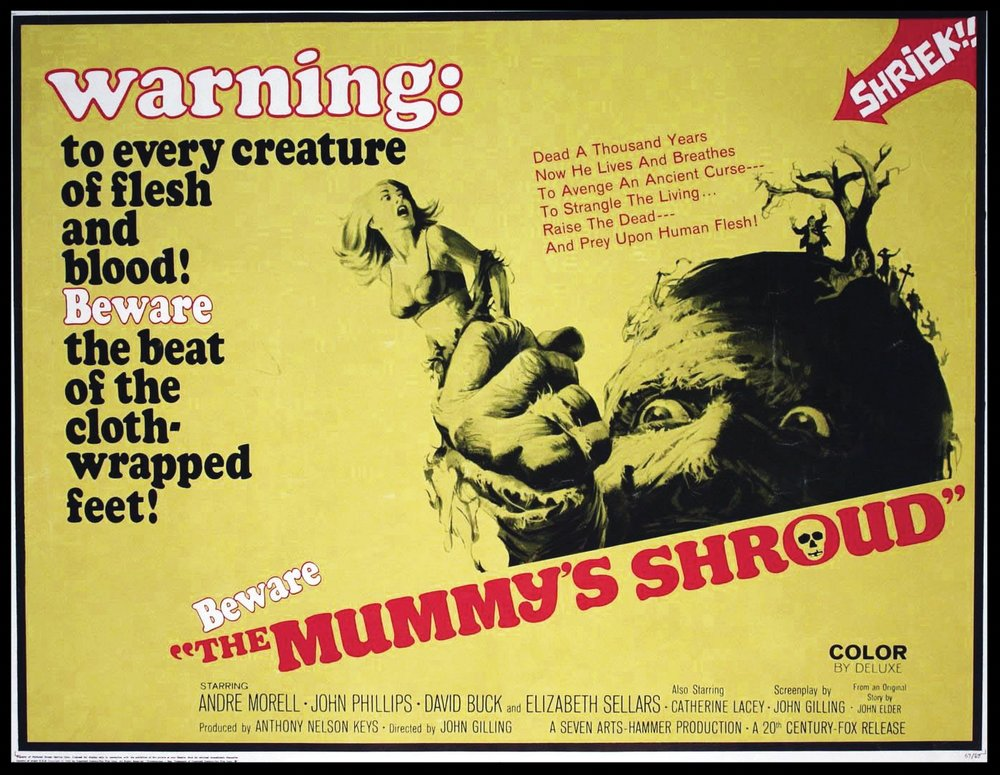 the-mummys-shroud poster.jpg