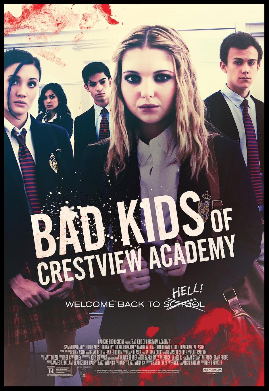 bad_kids_of_crestview_academy poster.jpg