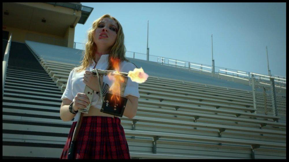 bad kids of crestview academy flamethrower.jpg